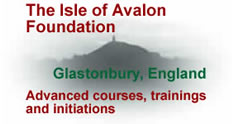 Isle of Avalon.jpg (8517 bytes)