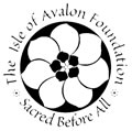 Isle of Avalon Logo.jpg (5360 bytes)